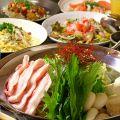 くろねこや 鹿児島店のおすすめ料理1