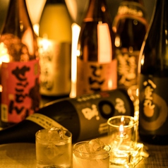 居酒屋 初代 轟 浜松駅前店の特集写真