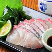 讃岐食酒工房 ふるさとのおすすめ料理2