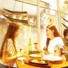 ビストロ下の一色 GEIRIKI ゲイリキ 伏見店のおすすめポイント2