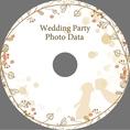 プロカメラマンが手配可能!カット枚数は300枚近くパーティの一部始終と参加者全員をしっかり保存できますo(^▽^)o Wedding二次会はもちろん、学生の打ち上げや、会社の記念パーティー等皆の記憶に残るお写真をお撮りします!最後は集合写真で◎フェイスブックやLINEにアップして皆で共有すればできる幹事間違いなしです(笑)