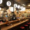 肉汁台湾餃子酒場 でら餃子 三郷店のおすすめポイント3