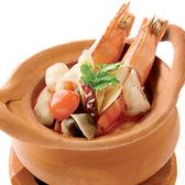 サワディー Sawadee 麹町店のおすすめ料理2