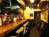 麺屋 うさぎ 堺のおすすめポイント1