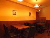 Bar オーパ 門前仲町の雰囲気2