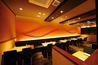 大漁食堂 HERO海 ヒーロー海 熊本駅店のおすすめポイント1