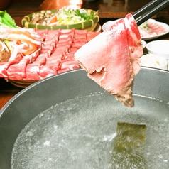 牛タン 圭助 飯田橋西口のおすすめ料理1