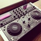 CDJ貸出無料♪ gemini CDMP-6000 Professional CD/MP3/USB/Player