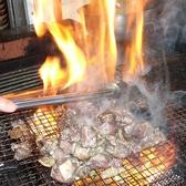 海鮮問屋 博多 松江のおすすめ料理3