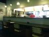 三月九日青春食堂のおすすめポイント1
