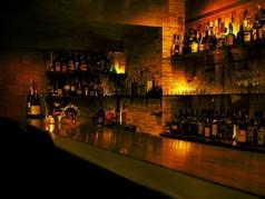 Bar Dionysos バー ディオニソスの画像