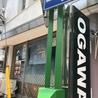 カラオケバー OGAWA 二俣川のおすすめポイント1