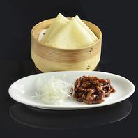 関西で最初にメニューに入れ、広めたといわれる料理も