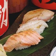 板前さんが握る驚愕の本格寿司がこの価格!