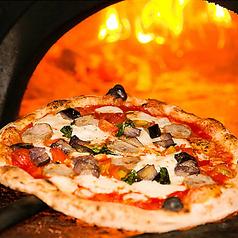 イタリアン ESSE DUE エッセドゥエ 豊洲のおすすめ料理1