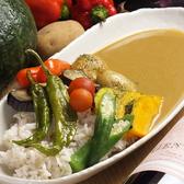 創作料理 凪 NAGIのおすすめ料理3