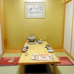 海鮮問屋 博多 松江の雰囲気1