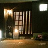豚バル 大名庵 福井駅のグルメ