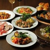 巴里食堂 庚午店のおすすめ料理2