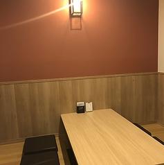 燈乃maison ヒノメゾン 藤枝店の特集写真
