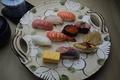 料理メニュー写真錦 (にしき)