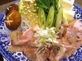 花まつり 食彩のおすすめ料理2