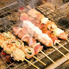 のんちゃん 三号店のおすすめ料理1