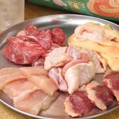 YONEZAWA 鶏 NIKUTENのおすすめ料理2
