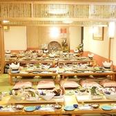 海鮮問屋 博多 松江の雰囲気3