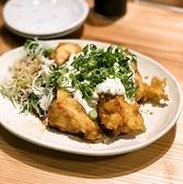 食堂 西のうめぼし 西新店のおすすめ料理2