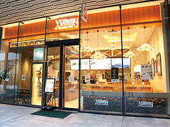 Yummy Hawaiian BBQ ささしまグローバルゲート店の写真