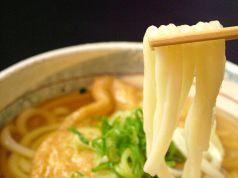 杵屋 京都アバンティ店のおすすめポイント1