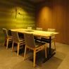 居酒屋DINING 海月 本店のおすすめポイント3