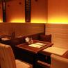 カフェトラ CAFETORA 水戸マルイ店のおすすめポイント2