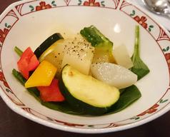 てんくう TenCooのおすすめ料理2