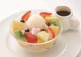 千疋屋 アトレ恵比寿店のおすすめ料理3