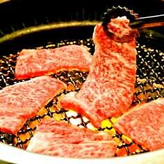 焼肉の牛太 本陣 博多バスターミナル店の特集写真