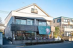 ハンドメイドカフェ SAKU 桜咲の写真