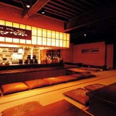 永遠の別宅 Hizumi庭の特集写真