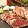 熟成肉工房 ENOTECA BON エノテカ ボンのおすすめポイント2