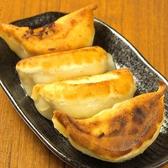 味処 地酒 徳味 鈴木徳太郎のおすすめ料理3