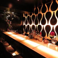 折衷Bar シヅクトウヤの写真