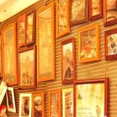 スペイン鉄板料理 太陽市場 MERCADO DEL SOL メルカド デル ソル 難波千日前店の雰囲気3