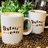 9 STATE CAFE ナインステイトカフェのおすすめポイント3