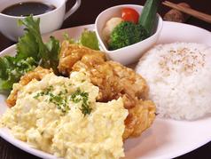 M's Cafe Dining Barのおすすめ料理1