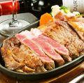 わだ WADA 札幌北2条のおすすめ料理1