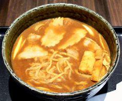 登 拉麺の写真