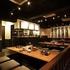 海ぶん鍋ぶん 浜松町店の写真