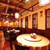 同窓会や会社の宴席にぴったりな10~20名個室をご用意しております。