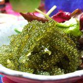 美ら鍋 赤瓦 本町店のおすすめ料理2